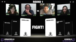 superfight instant rematch