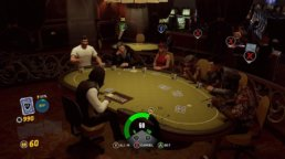 Prominence Poker PS4