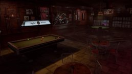 Prominence Poker Early Access